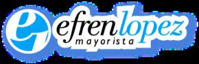 efrenlopez mayorista